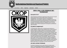 okop.org