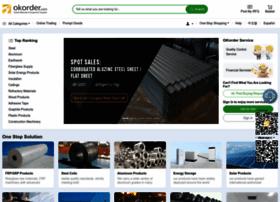 okorder.com