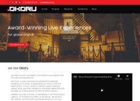 okoruonline.com