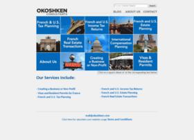 okoshken.com