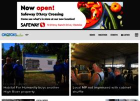 okotoksonline.com