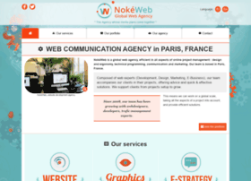 okoweb.com