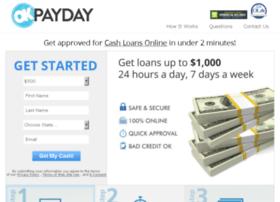 okpayday4.dailyfinancegroup.com