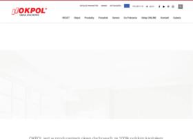okpol.pl