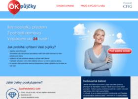 okpujcky.cz