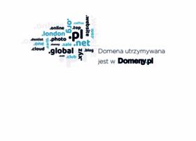 okraglystol.pl