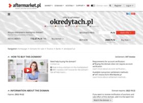 okredytach.pl