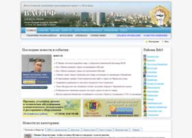 okrug.info