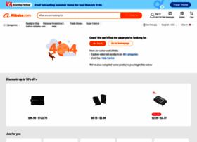 oks.en.alibaba.com