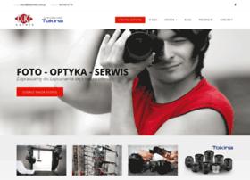 okserwis.com.pl