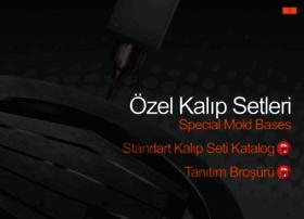 okset.com