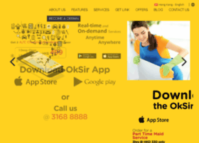 oksir.com