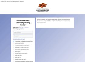 okstate.mywconline.com