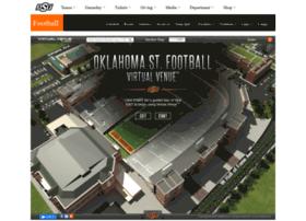okstatefootball.io-media.com