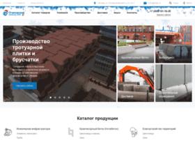 okstrom.ru