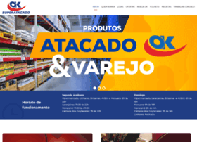 oksuperatacado.com.br