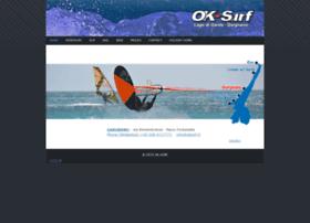 oksurf.it