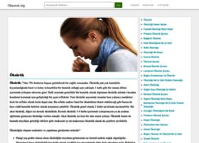 oksuruk.org