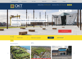 okt.co.uk