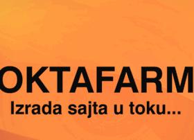 oktafarm.com
