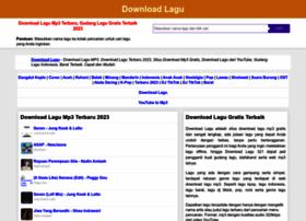 oktagon.co.id