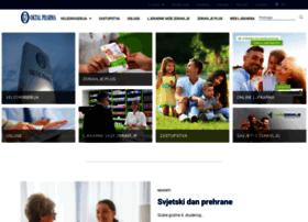 oktal-pharma.hr
