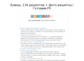 oktareal-mod.3dn.ru