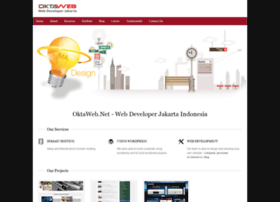 oktaweb.net