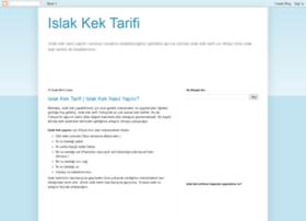 oktay-usta-islak-kek-tarifi.blogspot.com