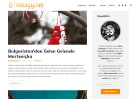 oktayy.net