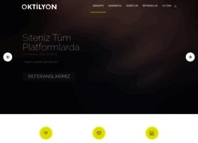 oktilyon.net