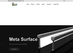 oktlighting.com