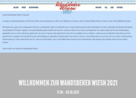 oktoberfest-hamburg.de