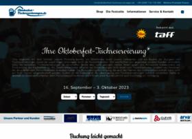 oktoberfest-tischreservierungen.de
