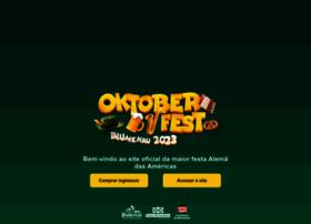 oktoberfestblumenau.com.br