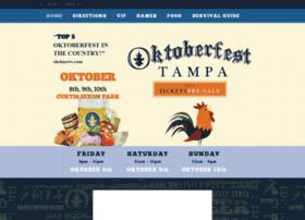 oktoberfesttampa.com