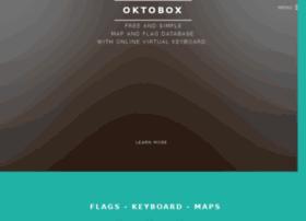 oktobox.com