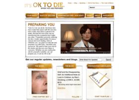 oktodie.com