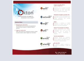 okton.org