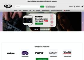 oktostore.com