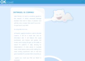 oktravel.com.au
