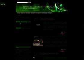 oktriblogger.blogspot.com
