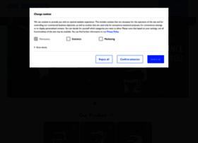oktrucks.co.uk