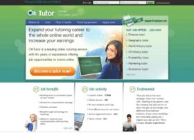 oktutor.net