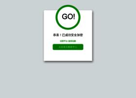okuadro.com