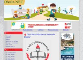 okula.net