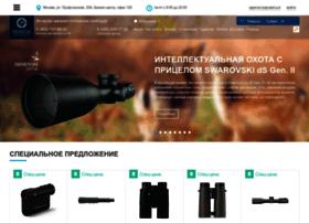 okular.ru