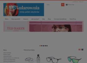 okularownia.pl