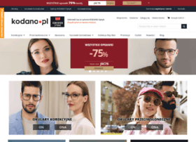okulary.szkla.com