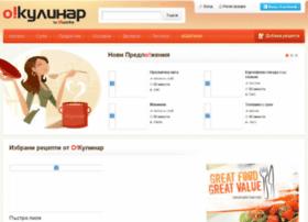 okulinar.com